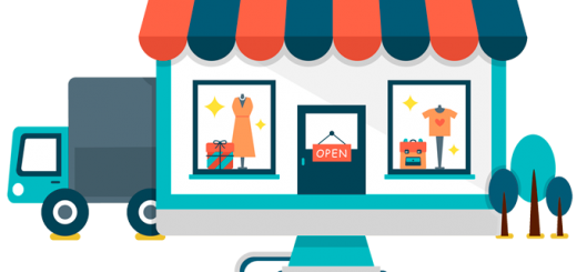 10-resons-to-start-ecommerce-business-bizpudding
