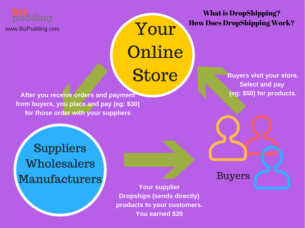 understanding-dropshipping-what-is-it-bizpudding