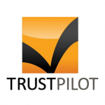 bizpudding-getting-free-reviews-trustpilot1