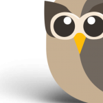 hootsuite free business tools on bizpudding