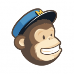 Mailchimp free business tools on bizpudding